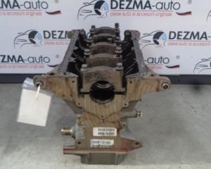 Bloc motor gol, Z19DT, Opel Signum 1.9cdti