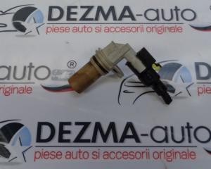 Senzor ax came 46798345, Opel Signum 1.9cdti, Z19DT
