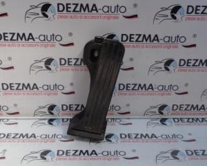 Pedala acceleratie cu senzor 1K1721503L, Skoda Octavia 2 Combi 1.4b