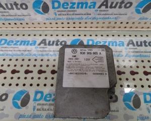 Calculator airbag Skoda Octavia Combi 1U5, 6Q0909605A