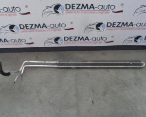 Radiator racire combustibil GM13286331, Opel Insignia Sports Tourer, 2.0cdti