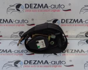 Centura dreapta fata cu capsa 8Z2857706, Audi A2 (8Z0) (id:226082)