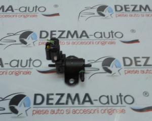 Supapa vacuum, 9688124580, Ford Focus 3, 1.6tdci (id:148369)
