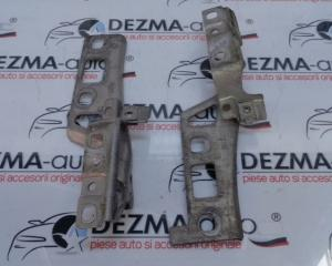 Set balamale capota fata, Opel Zafira B (A05) 2005 - 2013 (id:189072)