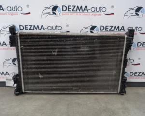 Raditor racire apa, A2035001103, Mercedes Clasa C (W203) 2.2cdi