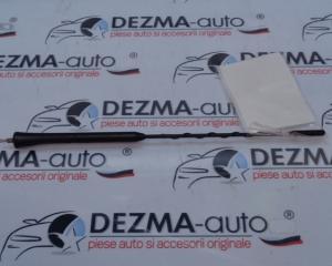 Antena radio, Seat Ibiza 5 Sportcoupe