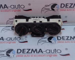 Panou comanda ac, 6J0820045, Seat Ibiza 5 Sportcoupe 1.4B