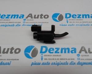 Supapa vacuum 72234100, 1742712, Bmw 3 (E90) 3.0d (id:140815)