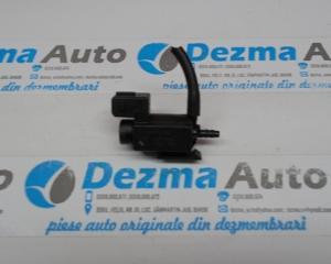 Supapa vacuum 72234100, 1742712, Bmw 3 (E90) 3.0d (id:140814)