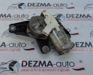 Motoras stergator haion, 8200153459, Renault Megane 2 combi (KM0/1) 2003-2008 (id:214942)