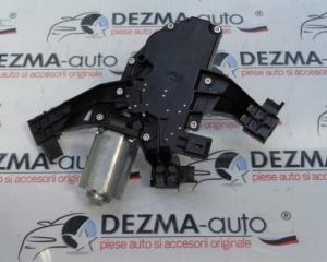 Motoras stergator haion, Peugeot 207 (WA) 2006-2012 (id:114473)