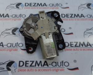 Motoras stergator haion, Peugeot 207 SW (WK) 2007-2012 (id:128203)