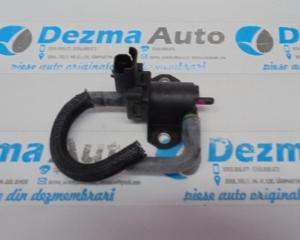 Supapa vacuum 9688124580, Citroen DS3, 1.4hdi (id:165274)