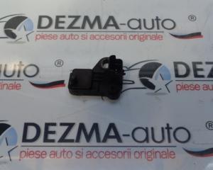 Senzor vibrochen 9637466980, Peugeot 207, 1.6hdi, 9HX