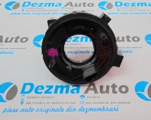 Spirala volan 1J0959653B, Audi A4 (8D2, B5) 1.9tdi (id:145999)