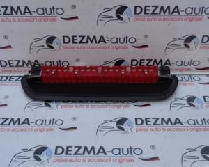 Stop auxiliar luneta, Bmw 3 (E90) 2005-2011 (id:227641)