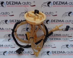 Sonda litrometrica, 7190944, Bmw 3 (E90) 2.0D (id:227576)