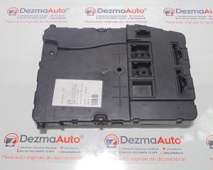 Modul bsi 8200780025, Renault Megane 2, 1.5dci (id:287913)