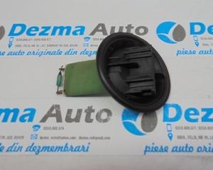 Releu ventilator bord, Seat Ibiza 4 (6L1) 1.4tdi (id:204935)