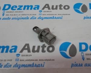 Senzor debitmetru F5AF-12A697-AA, Ford Focus (DAW, DBW) 1.8tdci (id:184421)