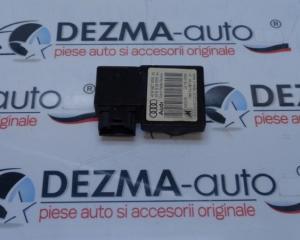 Senzor pedala ambreiaj 4F090765803, Audi A6 (4F2, C6) 2.0tdi (id:157264)