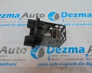 Releu ventilator bord, Peugeot 307 SW (3H) 1.6hdi (id:154748)