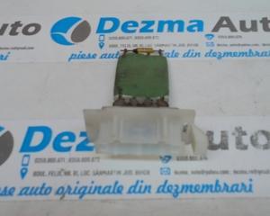 Releu ventilator bord, Peugeot Partner Combispace (5F) 1.6hdi (id:142226)