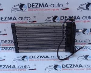 Rezistenta electrica bord, 6411-9153884-01, Bmw 3 (E92) 2.0D