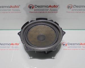 Boxa fata 6J0035411, Seat Ibiza 5 (6J5) (id:294670)