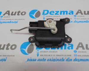 Motoras aeroterma bord, 4B2820511, Audi Allroad (4BH, C5) [an 2000-2005] (id:214030)