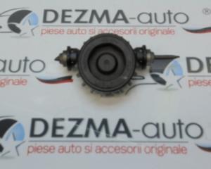 Supapa ambreiaj cutie viteza, Opel Insignia, 2.0cdti (id:187500)