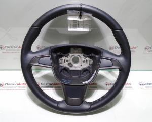 Volan piele 6J0419091AF, Seat Ibiza 5 Sportcoupe (id:294039)