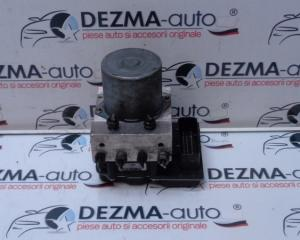 Unitate abs 3451-6777801-01, Bmw 1 (E81, E87) 2.0D, N47D20C