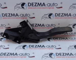Senzor pedala acceleratie, 2S719F836CA, Ford Mondeo 3 (B5Y) (id:141625)