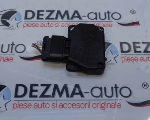 Senzor pedala acceleratie, 24765CP, Opel Corsa D, 1.3M-Jet (id:129517)