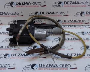 Motoras frana de mana GM13310023, Opel Insignia sedan, 2.0cdti