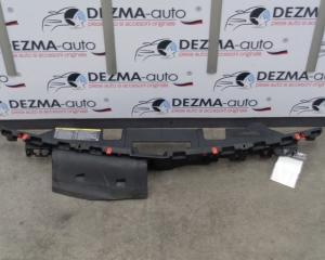 Capac panou frontal GM13250569, Opel Insignia sedan