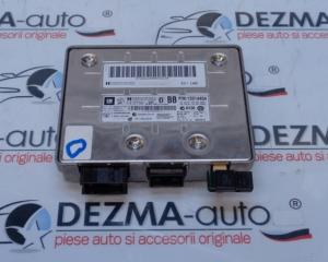 Modul blutooth GM13314404, Opel Insignia sedan, 2.0cdti