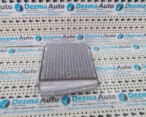 Radiator aeroterma Vw Golf 6 cabriolet, 1.6tdi, 1K0819031D
