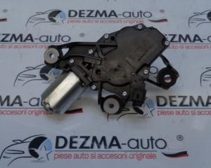 Motoras stergator haion 8200080900, 0390201577, Renault Megane 2 (id:231696)