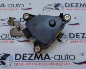Senzor pedala acceleratie, 8200153272, Renault Megane 2 combi (KM0/1_) 1.5dci (id:147492)