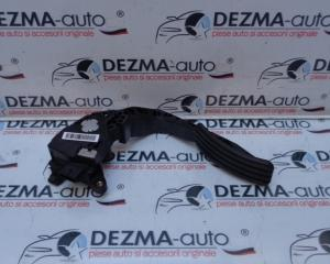 Senzor pedala acceleratie, 180100009R, Renault Megane 3 Grandtour (KZ0/1) (id:220437)