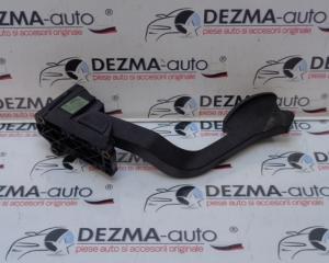 Senzor pedala acceleratie, 0281002460, Fiat Doblo Cargo (223) 1.9jtd (id:167527)