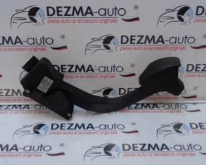 Senzor pedala acceleratie, 0281002460, Fiat Doblo Cargo (223) 1.4B (id:150387)