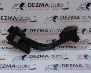 Senzor pedala acceleratie, 71718036, 0281002460, Fiat Doblo Cargo (223) 1.9jtd (id:187376)