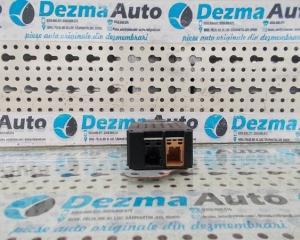 Amplificator antena, 1K6035570F, Vw Golf 5 (1K1)