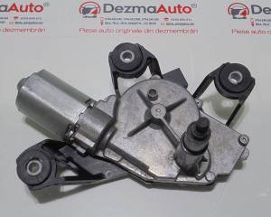 Motoras stergator haion 8200080900, Renault Megane 2 (id:287896)