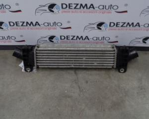 Radiator intercooler, 1S7Q-9L440-AD, Ford Mondeo 3 (B5Y) 2.0tdci (id:232335)