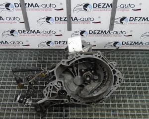 Cutie viteza manuala, Opel Astra G hatchback, 1.7dti (id:298198)