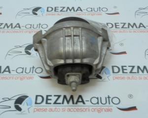 Tampon motor, 13981112, Bmw 3 (F30) 2.0d, N47D20C